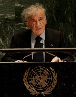 elie_wiesel_at_un1