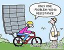 wind-resistance.jpg