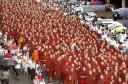 burmese_monks.jpg