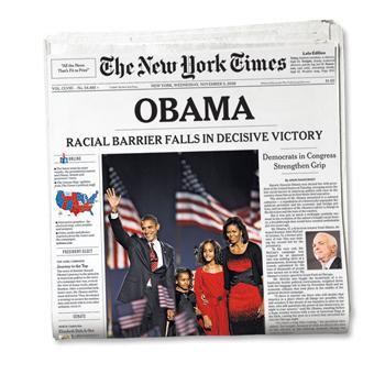obama_nyt