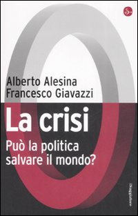 la_crisi