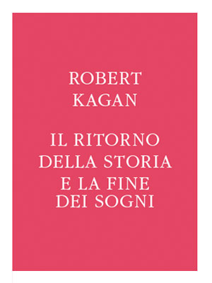 kagan_front_cover