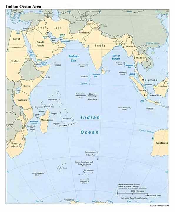 indian-ocean1