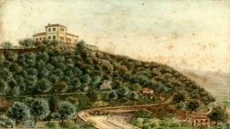 villa-piccolo